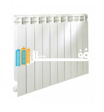 سیستم گرمایشی و شوفاژ در فاز 11