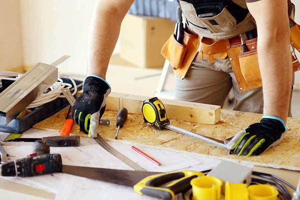 51-Hand-Tools-Power-Tools-Handyman-Tools-Every-Man